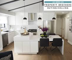more rooms in this gallery white high gloss kitchen cabinets daviscseawellsmegrworthelelkk