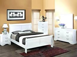 modern white bedroom furniture. Contemporary Furniture White Wood Bedroom Set Furniture Medium Size Of  Sets Inside Modern White Bedroom Furniture