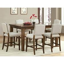 bar height kitchen table top attractive bar height kitchen table and chairs counter island ideas including bar height kitchen table