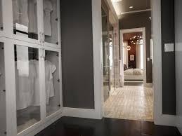 california closets nyc cost