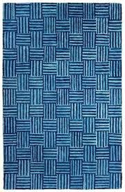 anji mountain rugs zatar rug
