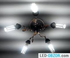 led bulbs flickering example flickering in the chandelier