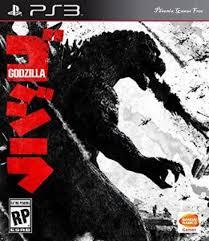 Shop fifa for xbox 360 at target™ la mejor pagina para descargar juegos de xbox 360 en descarga directa. Phoenix Games Free Descargar Godzilla Ps3 Mega Google Drive 1fichier