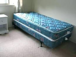 box spring mattress twin. Plain Box Twin Mattress And Box Springs Bed Spring For  Sale Endearing With And Box Spring Mattress Twin N