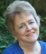 Obituary for Glenna Tinker Dalton