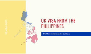 uk visa from philippines 2021 fees and