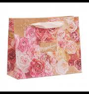 <b>Подарочные</b> пакеты купить, заказать упаковочные пакеты для ...