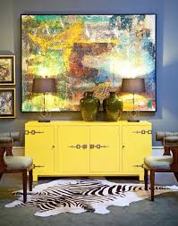 Small Picture 106 best Color Trends Interior 2017 images on Pinterest Color