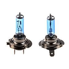 Lampada Auto 2er Kit H7 6000 K Fari Xenon H7 Lampadine 100 W 24 V Cena Luminoso Lungo Durata Della Vita