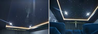 home theater step lighting. Offer LED Step-Up Lighting As An Additional Option To Add A Home  Theatre Application. These Strips Can Also Be Used In Commercial Applications, Theater Step Lighting A