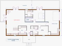 30 60 house plan inspirational 30 x 60 house plans west facing