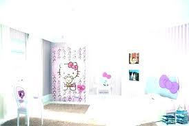 chandelier for teenage room girls chandelier for bedroom chandelier girls room little girl bedroom chandeliers for chandelier for teenage room