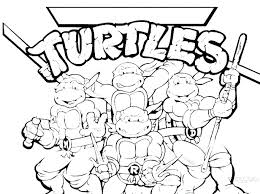 ninja turtles coloring pages michelangelo. Brilliant Michelangelo Ninja Turtle Coloring Page Pages Teenage Mutant Turtles    On Ninja Turtles Coloring Pages Michelangelo T