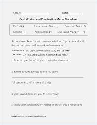 Printable High School Grammar Worksheets – careless.me