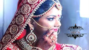 udita has been practicing as a makeup artist for over three years now she s a self taught makeup artist who believes in creativity and creating the best of