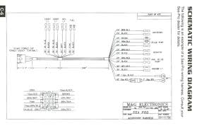 yamaha wiring codes mio color code warrior diagram diagrams and of full size of yamaha atv wiring color codes mio common outboard coding schematics diagrams o diagram