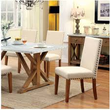 furniture of america dining sets. Furniture Of America Dining Sets N