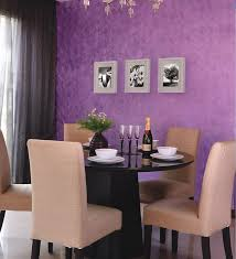 Small Picture 43 best Dining Room Ideas images on Pinterest Dining room