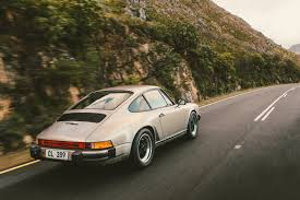 Restoration Design Porsche Parts Porsche Classic Restoration Competition
