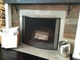 oil rubbed bronze fireplace doors bronze fireplace screens oil rubbed bronze fireplace doors pleasant hearth fenwick