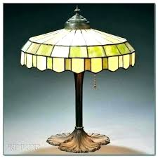 stained glass replacement lamp shades replacement glass replacement glass vintage lamp shades glass standard lamp shades