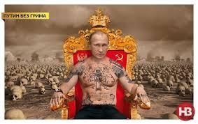 Двері НАТО для України відчинені. Нам потрібно працювати над реформами, - Порошенко - Цензор.НЕТ 3901