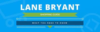 Lane Bryant Shoe Size Chart 75 Off Lane Bryant Coupons Promo Codes December 2019