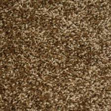 home decorators collection carpet sample grayson color