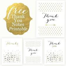 free thank you notes templates business thank you cards templates free thank you card templates for
