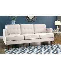 Online Discount Furniture Stores Online Discount Furniture Stores