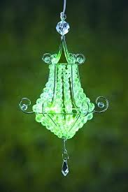 outdoor crystal chandelier anywhere mini chandelier green outdoor crystal chandeliers for gazebos