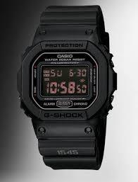 casio g shock dw5600ms 1cr shock resistant military style watch casio g shock dw5600ms 1cr shock resistant military style watch