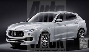 2018 maserati levante shtorm. modren levante today we get a sneak peek at the maserati levante suv which is supposed  to be unveiled geneva in march leaked by auto week was video that included  throughout 2018 maserati levante shtorm