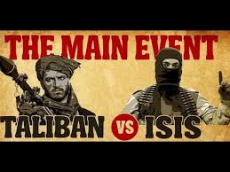 isis main office. Plain Main Two Recent Attacks In Afghanistan U2014 The Talibanu0027s Siege Of  Intercontinental Hotel Kabul On Jan 20 And ISISu0027s Attack A Save Children Office  Inside Isis Main Office S