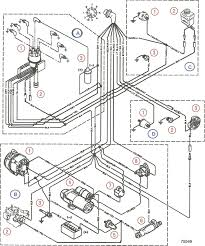 volvo penta wiring schematics wiring diagrams \u2022 volvo penta 5.0 starter wiring volvo penta wiring diagram reinvent your wiring diagram u2022 rh kismetcars co uk volvo penta d6 wiring diagram volvo penta 5 7 wiring diagram