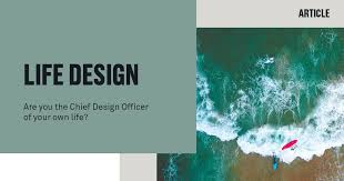 Design Your Own Office Awesome Life Design Implement Consulting Group