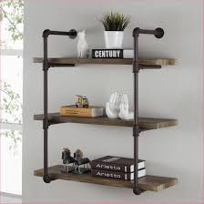 do it yourself floating wall shelves floating wall shelves diy floating wall shelves target