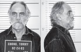 tommy chong cancer surgery