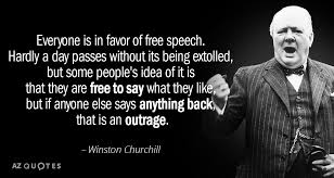 Churchill Quotes Beauteous TOP 48 QUOTES BY WINSTON CHURCHILL Of 48 AZ Quotes