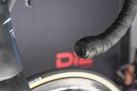 first look shimano dura ace r9100 now with power meter option Tri Bike Di2 Ultegra Wiring Diagram Tri Bike Di2 Ultegra Wiring Diagram #32