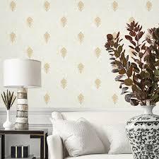beautiful fl pattern elegant