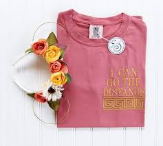 Park Avenue Shirt Size Chart Park Days Page 2 Stewart Avenue Wish List In 2019