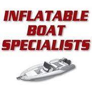 Inflatable Boat Specialists - Ventura, CA - Alignable