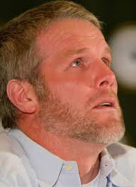 nfl brett favre headlines hall of fame class the salt lake  file in this 6 2008 file photo green bay packers quarterback