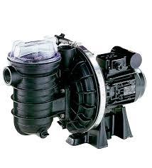sta rite pr swimming pool pump swimming pool pump pool pumps sta rite 5p2r swimming pool pump single phase