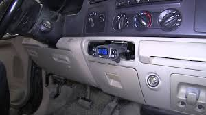 installation of a trailer brake controller on a 2005 ford f 250 installation of a trailer brake controller on a 2005 ford f 250 etrailer com