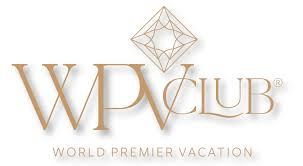 World Premiere Vacation