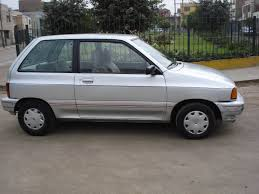 similiar 1991 geo metro 4 door keywords 1991 geo metro 4 door in addition geo metro wiring diagram 1995 buick
