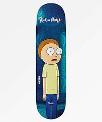Skateboards Designs Skateboards Skateboard Decks Zumiez
