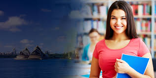 n assignment help best assignment writing service